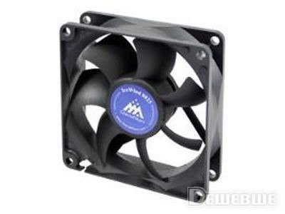 glacialtech-case-fan-gs-8025.b