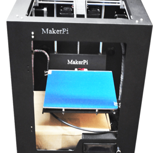 3D принтер Ultimaker 2 MakerPi-Х