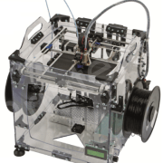 3D-Printer-Velleman-Vertex-K-8400_novinka-180x180