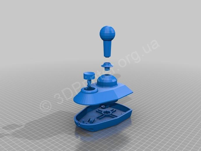 arcade_stick_preview_featured