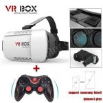 100-original-Google-cardboard-VR-BOX-Version-VR-Virtual-Reality-Glasses-Bluetooth-Wireless-Mouse-Remote-Control