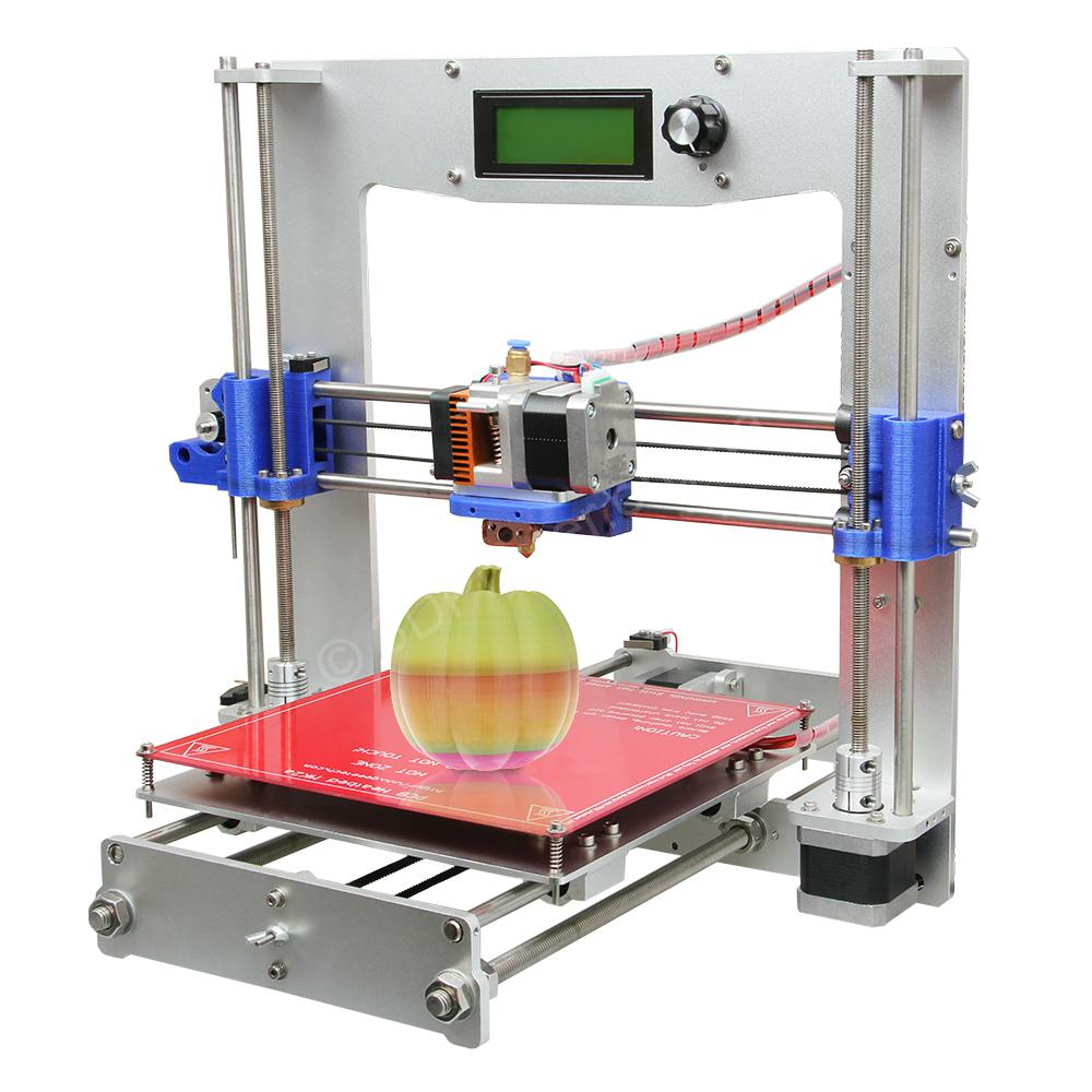 2015-Upgraded-Quality-Full-Aluminum-High-Precision-Reprap-Prusa-i3-DIY-3d-Printer-Kits-High-Resolution (1)