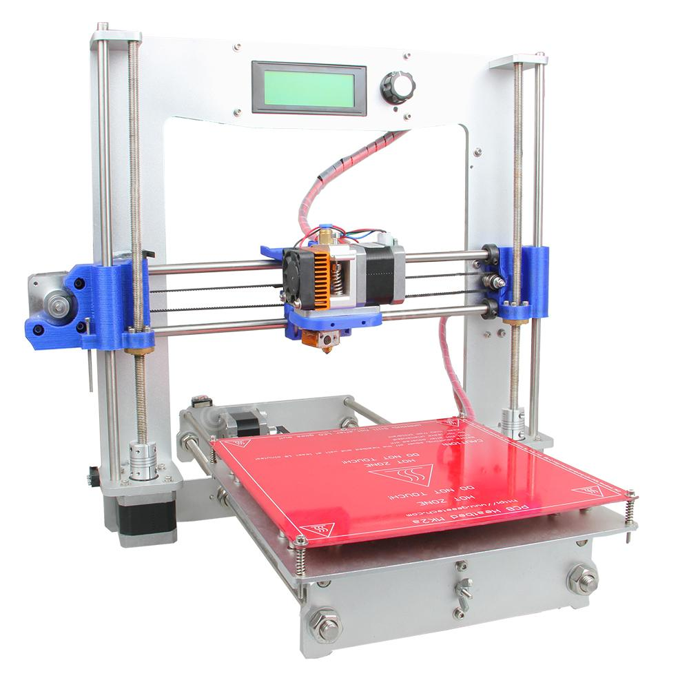 2015-Upgraded-Quality-Full-Aluminum-High-Precision-Reprap-Prusa-i3-DIY-3d-Printer-Kits-High-Resolution
