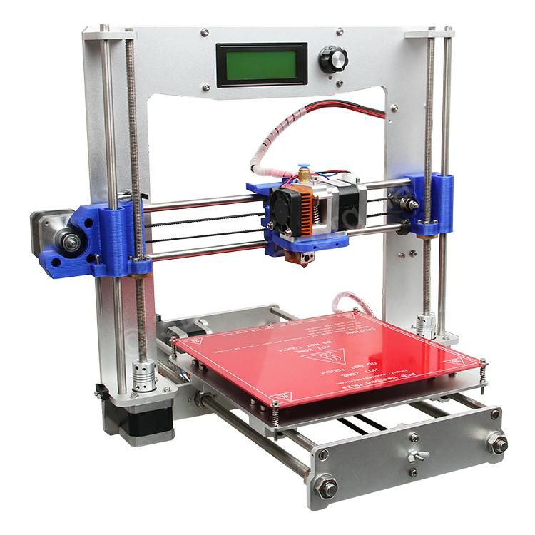 2015-Upgraded-Quality-High-Precision-Reprap-Aluminum-Prusa-I3-DIY-3D-Printer-Kit-with-LCD-Freely