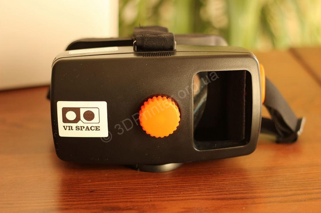 2015-VR-Space-Headmount-VR-3D-Glasses-oculos-rift-Google-Cardboard-Smart-Bluetooth-Wireless-Mouse-Remote