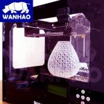 Duplicator_4x_wanhao_new_type_with_wonderful