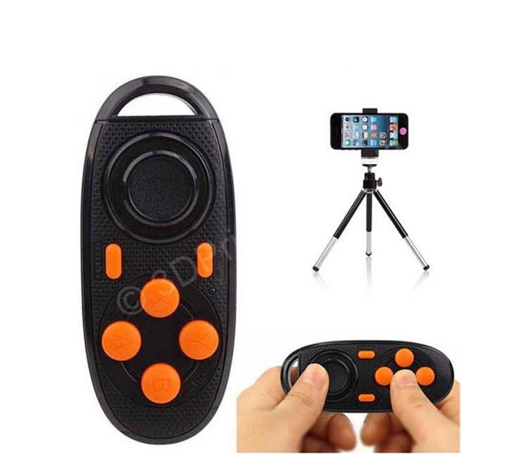 E0343-2-Bluetooth-Game-Controller-Joystick-Gaming-Gamepad_03