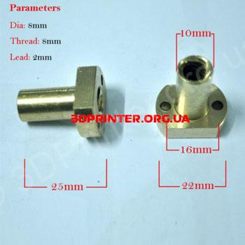 Free-shipping-5pcs-lot-Updated-Long-Handle-Copper-Nut-for-RepRap-3D-Printer-THSL-300-8D.jpg_350x350