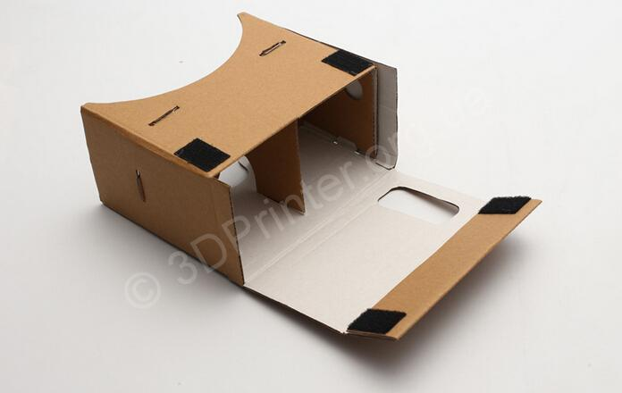 Free-shipping-DIY-Google-Cardboard-Virtual-reality-3D-glasses-for-mobile-phone-with-NFC-3D-movies