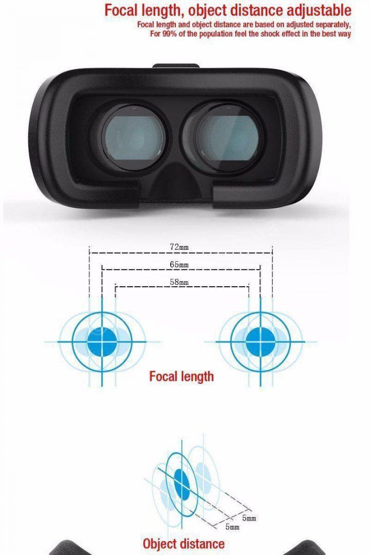 Google-Cardboard-VR-BOX-HeadMount-Virtual-Reality-3D-Glasses-For-Samsung-S6-S5-S4-HTC-Sony