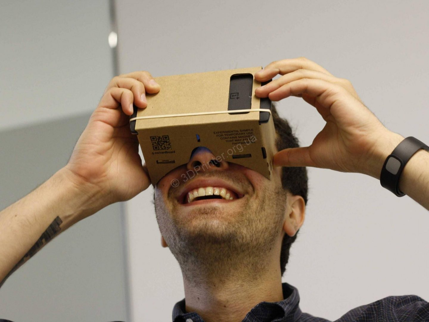 Google-Cardboard-is-another-take-on-virtual-reality-