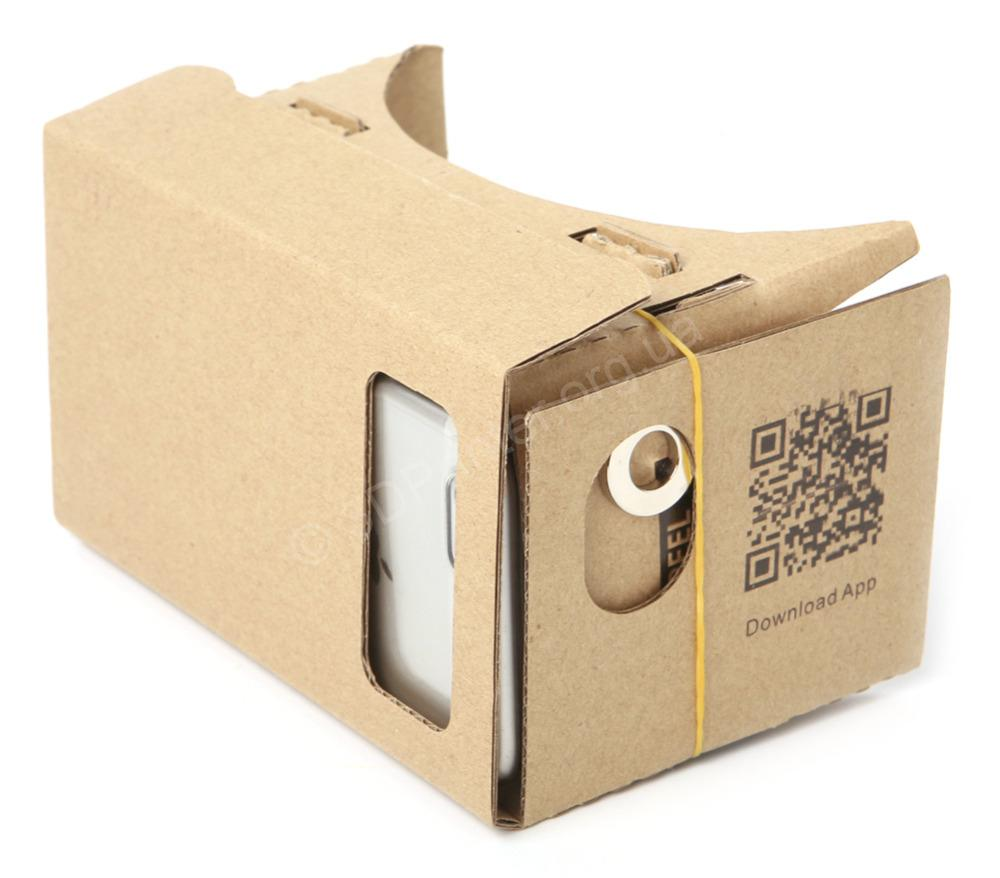 High-quality-ULTRA-CLEAR-Google-Cardboard-Valencia-Quality-3D-Virtual-Reality-Glasses-free-shipping-L07360