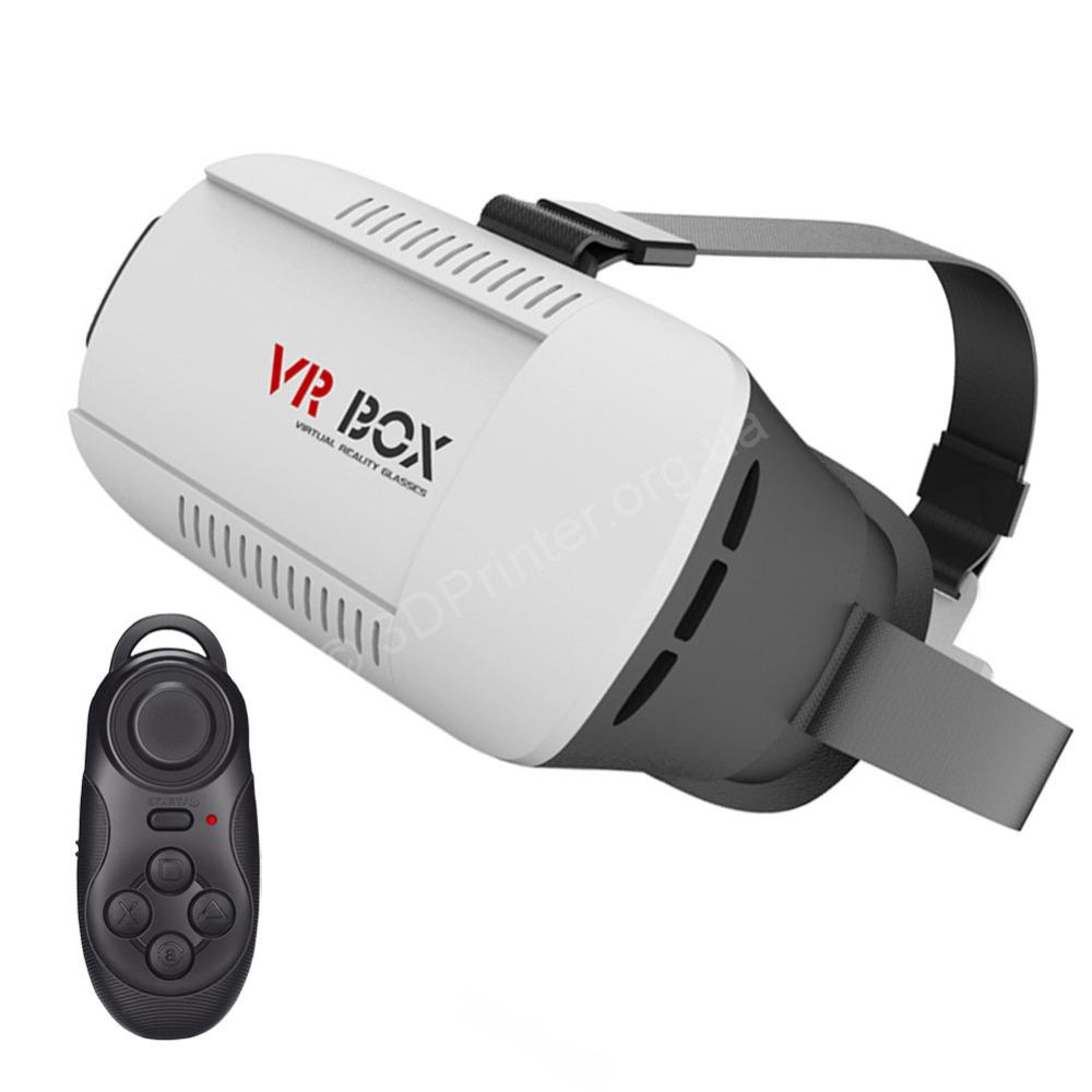 Oculus-rift-Virtual-Reality-3D-Glasses-CST-08-VR-BOX-for-iOS-Android-with-Controller-F