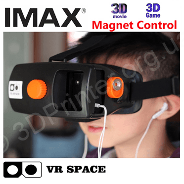 VR-space-glasses-ukraine