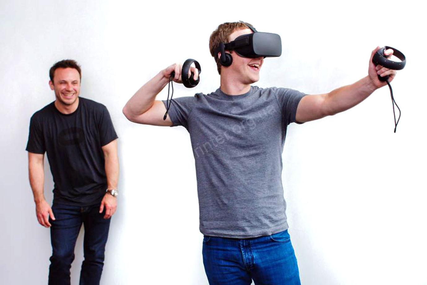 mark-zuckerberg-using-oculus