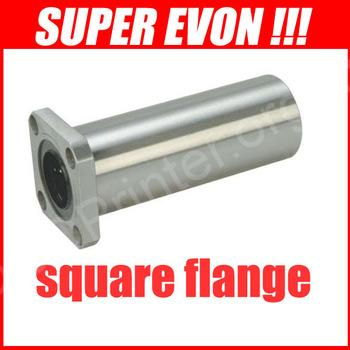 4pcs-square-flange-type-lmk12luu-12mm21mm57mm-linear-bushing-ball-bearing-mb0431-4_2486250