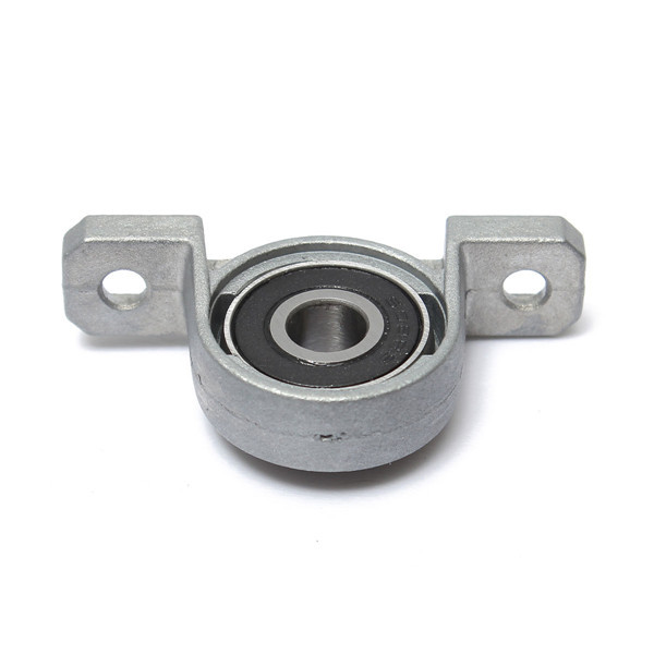 8mm-Bore-Diameter-Zinc-Alloy-Pillow-Block-Mounted-Ball-Bearing-KP08 (1)