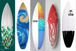 australian-3d-printed-surfboard-startup-disrupt-considers-expanding-california-2-300x200