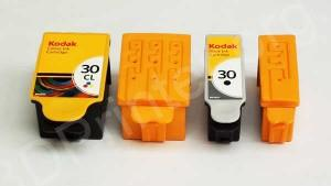 cartridges-3d-printed-4-300x169