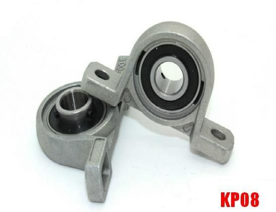 pl2585930-insert_zinc_alloy_bearing_housing_kp08_pillow_block