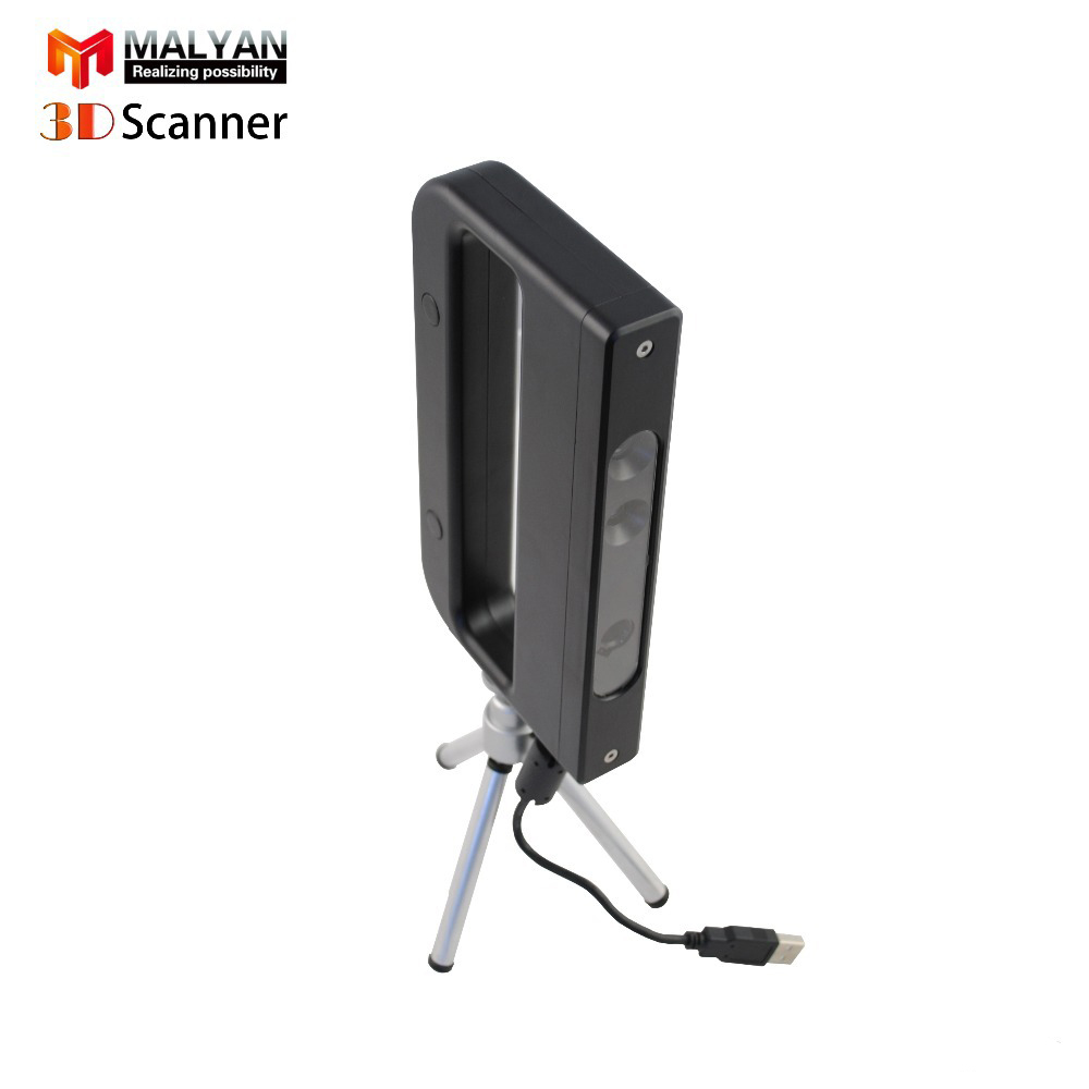 Malyan-Handheld-3d-scanner-P150-for-3d-printer (1)