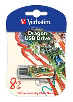 usb-flash-drive-8gb-verbatim-tattoo-edition-drakon-49884