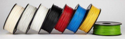 rigid-ink-3d-printing-filament