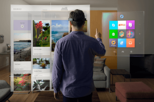 microsoft_hololens_virtual_reality