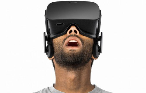 oculus_vr_virtual_reality