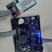 mks-tft-wifi-adapter