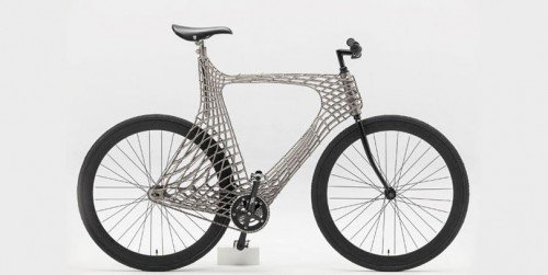 3d-printing-arc-bicycle1