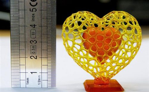 photocentric-harnesses-lcd-screen-power-in-low-cost-liquid-crystal-resin-3d-printer-6