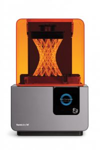 Formlabs-Form-2-3D-Printer-Introduced