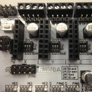 RRD-RUMBA_STEPPER_SWITCHES