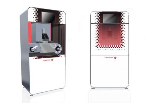 admatec-unveils-admaflex-130-high-performance-ceramic-3d-printer-3
