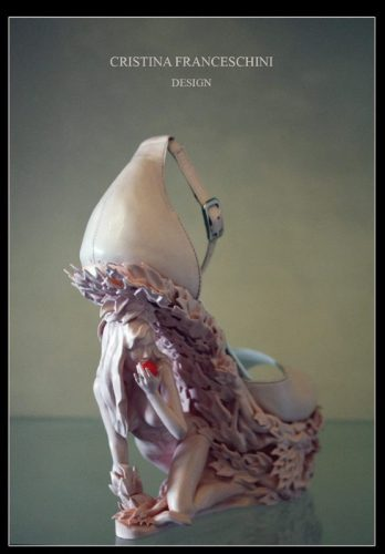 content_meet-italian-designer-cristina-franceschini-3d-printed-shoes-jewelry-and-accessories-2