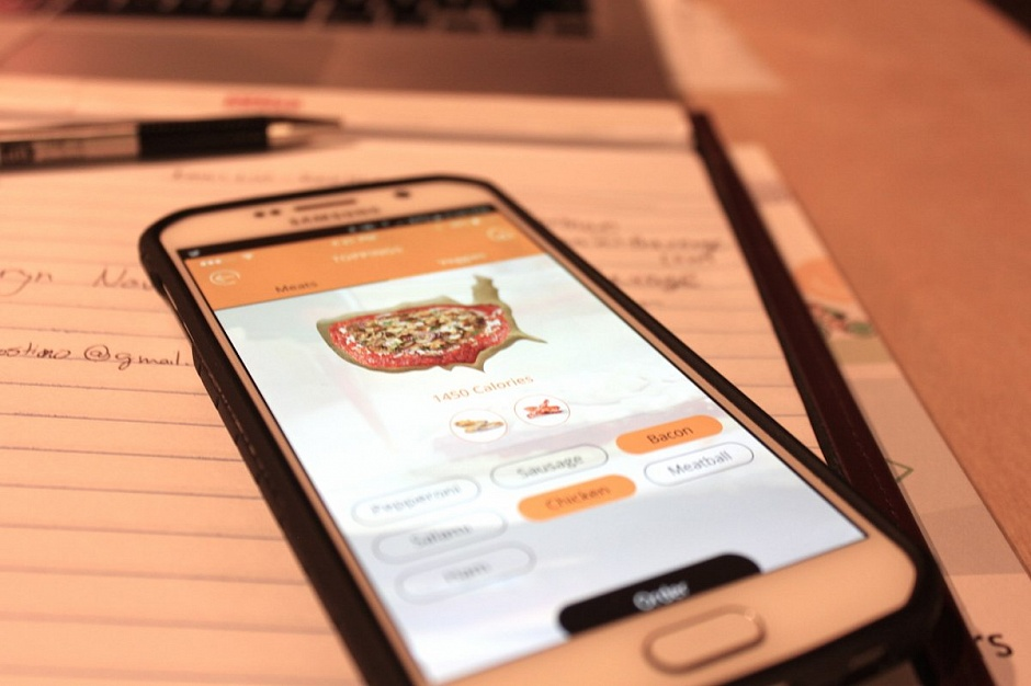 pizza-through-the-beehex-app