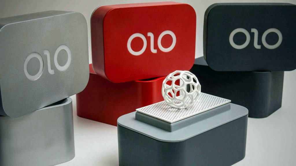olo-feat-1500x844