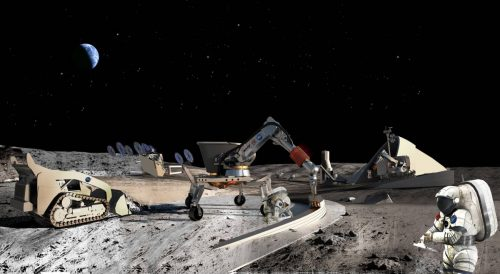 681396main_lunar_construction_with_astronauts