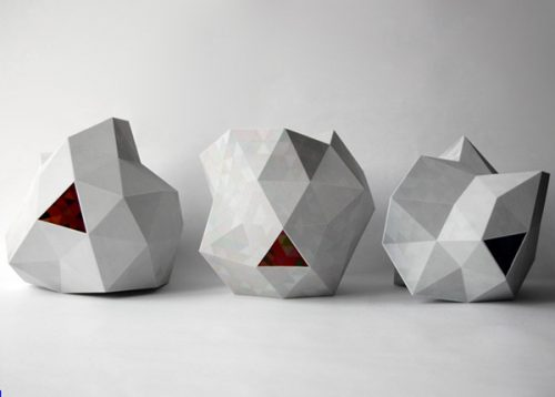 Dazzle-3D-printed-lamps-2