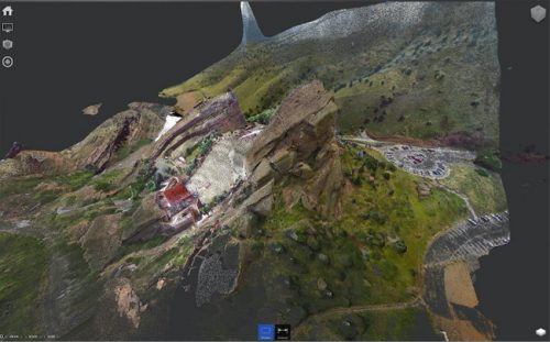 photogrammetry_tech_4