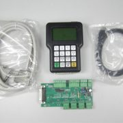2016-new-dsp-controller-0501