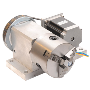 3d-cnc-4-axis-rotate