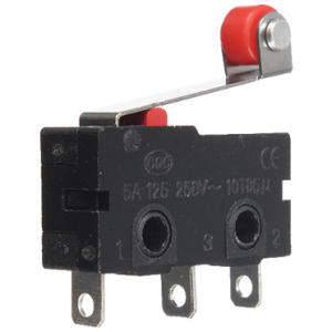 normally-open-close-limit-switch-kw12-3