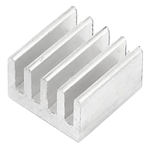small-heatsink-3dprinter