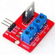 irf520_driver_module