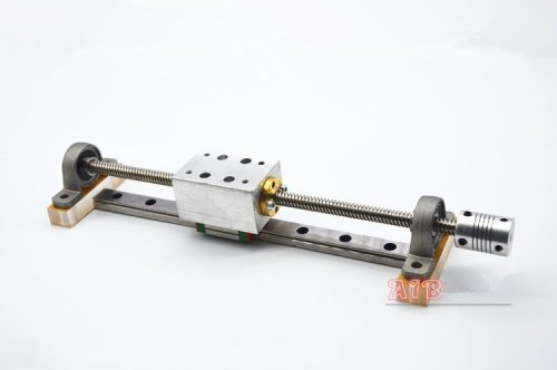 mgn12h-leadscrew-bracket