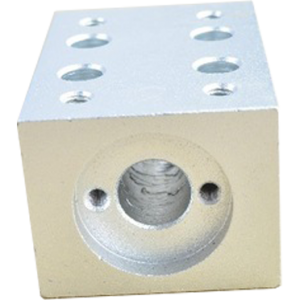 t8-lead-screw-nut-housing-mgn12-h