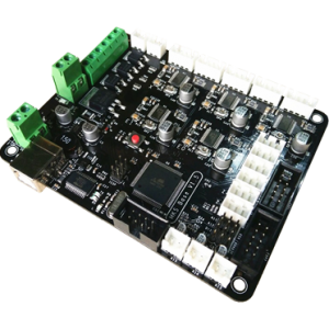 mks-base-3d-printer-board