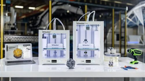ultimaker-releases-new-pp-3d-printing-material-upgraded-cura-software-more-1